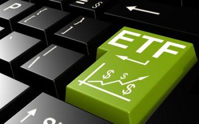 Start des ETF – Echtgeld-Portfolios der Investorenwerkstatt