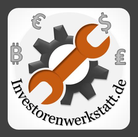 investorenwerkstatt.de